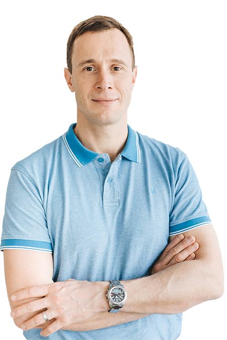 Dr. Martin Dostal Rückenschmerzen Spezialist Innsbruck Tirol
